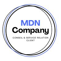 MDN Compagny recrute Business Developer B2B Automobile