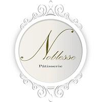 Pâtisserie Noblesse recrute Pâtissier