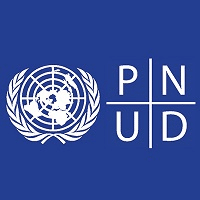 PNUD recrute Bureau d'Etude à Tataouine et Gabès