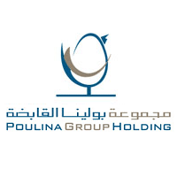 Poulina Group Holding recrute Infographiste