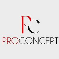 Pro Concept recrute Architecte d'Intérieur