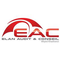 Société Elan Audit et Conseil recrute des Auditeurs
