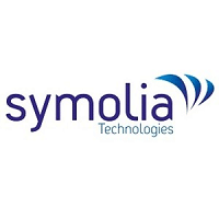Symolia Technologies recrute Graphiste – Stagiaire