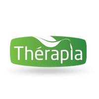 Therapia recrute des Délégués