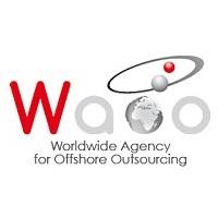 Waoo recrute des Techniciens Supérieurs en Génie Civil et BTP