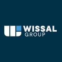 wissal-group