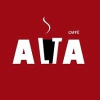 Alta Caffe recrute Chauffeur Poids Lourd