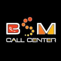 BSM recrute des Télévendeurs