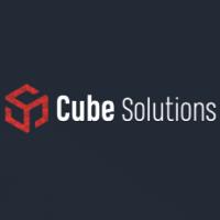 Cube Solutions recrute des Ingénieurs Web Mobile