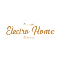 Electrohome recrute Community Manager