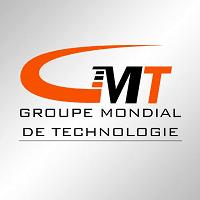 Groupe Mondial de Technologie recrute Chauffeur