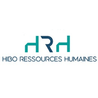 Hibo Ressources Humaines recrute Assistante Juridique et Administrative