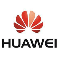 Huawei Technologies is looking for Junior EBG Channel Manager