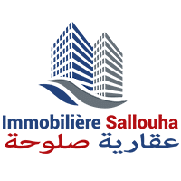 Immobilière Sallouha recrute Chauffeur de Semi