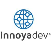 InnoyaDev recrute des Chargés Clientèles
