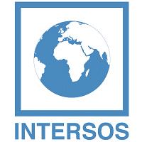 Intersos Humanitarian Aid Organization recrute Responsable Mondial de l'Approvisionnement