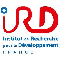 Institut de Recherche pour le Développement recrute Chargé(e) de Mission