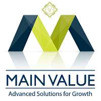 Main Value recrute Assistante de Direction – Nabeul