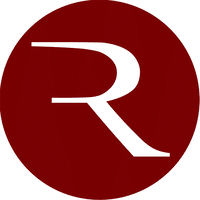 Rubeus Solutions is looking for Fullstack MobileFirst Angular / C#.Net Euro Remote