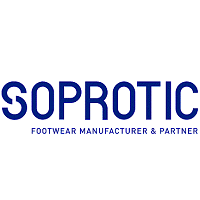 Soprotic recrute Assistant Responsable de Production