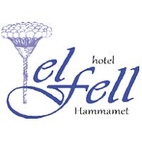 STSA Hotel El Fell recruteChef de Cuisine