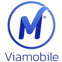 Viamobile recrute Technicien Support Niveau 2