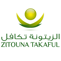 Agence Zitouna Takaful recrute Assistante Administrative et Commerciale
