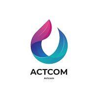 ACTCom recrute Community Manager