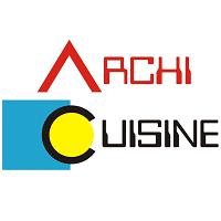 Archicuisine recrute Technico-commerciale