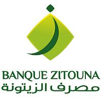Banque Zitouna recrute Project Management Officer