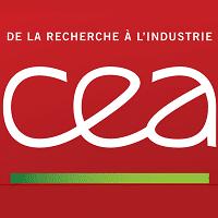 Représentation Régionale Opérationnelle du CEA recrute Agent Sécurité