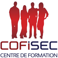 COFISEC recrute des Formateurs