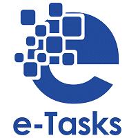 E-Tasks recrute Développeur Java / J2ee