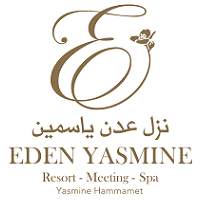 Hôtel Eden Yasmine recrute Responsable Maintenance
