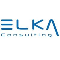 Elka Consulting recrute des Enquêteurs Terrain – Toute la Tunisie