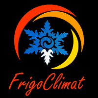 Frigo Climat recrute Technico-Commerciale