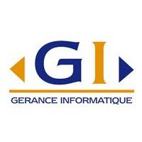 Gérance Informatique recrute Ingénieur Sécurité Systèmes et Réseaux