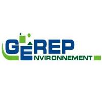 Gerep Environnement recrute Ingénieur Hydrolique