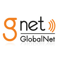 GlobalNet Gnet recrute Commercial Grands Comptes