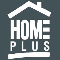 Home Plus recrute Menuisier