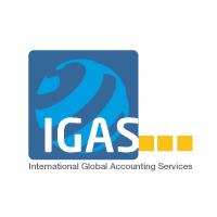 IGAS recrute des Collaboratrices Comptable