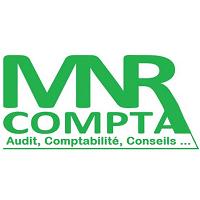 MnrCompta recrute Assistante Comptable – Gafsa