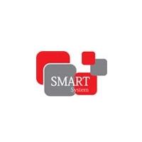 Smart System recrute des Ingénieurs Développeurs