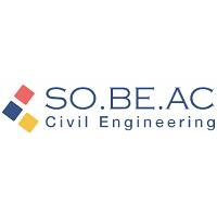SOBEAC recrute Assistante de Direction