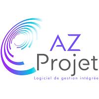 Z Developpement recrute Intégrateur Système