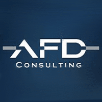 AFD Consulting recrute Comptable