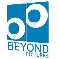 Beyond Pictures recrute Graphic Designer