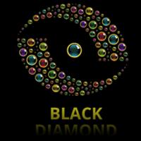 Black Diamond recrute Réceptionniste