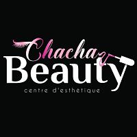 chacha-beauty