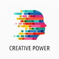 Creative Power recrute Représentante Commerciale